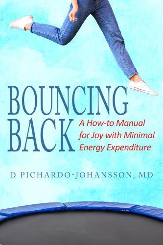 Bouncing-Back-final